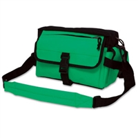 Trauma or Sports waist bag
