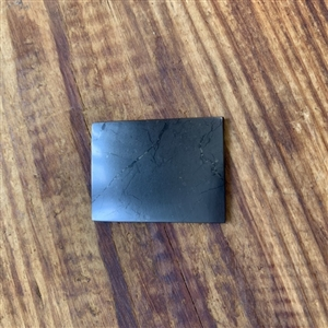 Shungite phone tablet dot