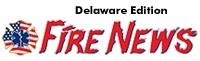 Click Here To Select Delaware Fire Service
