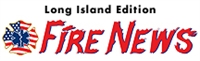 Click Here To Select Fire News Long Island Edition
