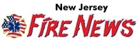 Click Here To Select Fire News New Jersey Edition