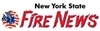 Click Here For Fire News New York State Edition