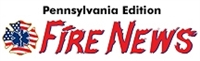 Click Here To Select Fire News Pennsylvania Edition