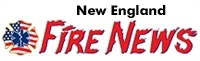 Click Here To Select Fire News Southern New England Edition