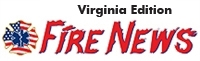 Click Here To Select Fire News Virginia Edition