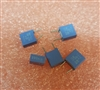 Philips .33uf 63v 5% MKT370 Capacitors