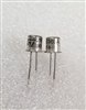 2N2369A ST MICRO Switching NPN Transistor TO-18