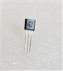 2N7000 N-CHANNEL MOSFET ON SEMI