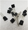 BC309C Silicon PNP Audio Transistors High Gain