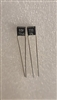 CK05 220pf 50v 5% Ceramic Capacitors Kemet
