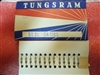 OA1180 NOS Germanium Diode Tungsram Big