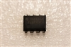 ST TL071CP Single Audio Opamp DIP-8