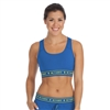 Med Couture Activate Energy Sports Bra
