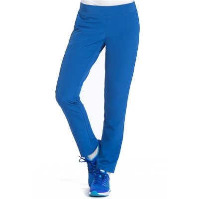 Med Couture Power Skinny Leg Yoga Pant