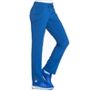 Med Couture Virtue Yoga Cargo Pant