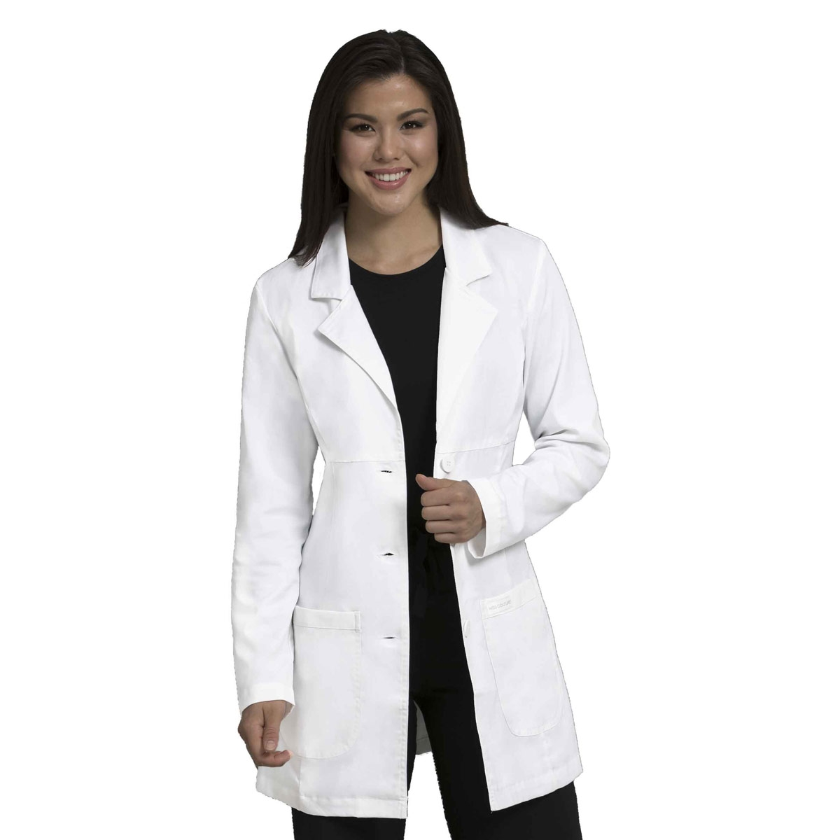Shop Lab Coats Now | Large Selection from MedCouture