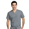 Med Couture MC2 Tactical 1-Pocket Top- $25.99