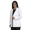 "Med Couture 30"" Lab Coat in White"
