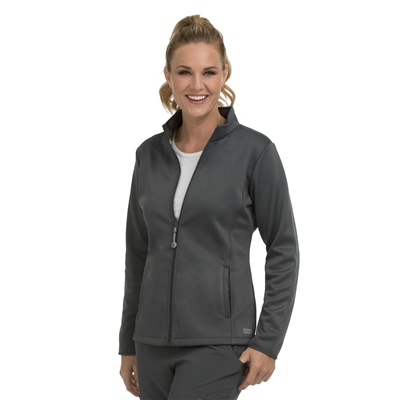 Med Couture Activate Med Tech Jacket