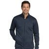 Med Couture Activate Men's Med Tech Jacket