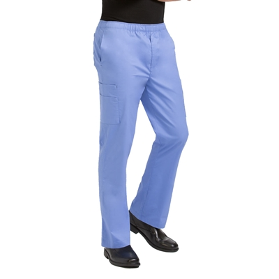 Med Couture MC2 Men's Cargo Pant - $29.99