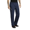 Med Couture MC2 Men's Tactical Cargo Pant