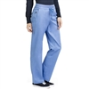Med Couture Flex-It Pant