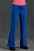 Med Couture Resort Pant in Royal - $28.99