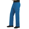 Med Couture MC2 Men's Sport Pant