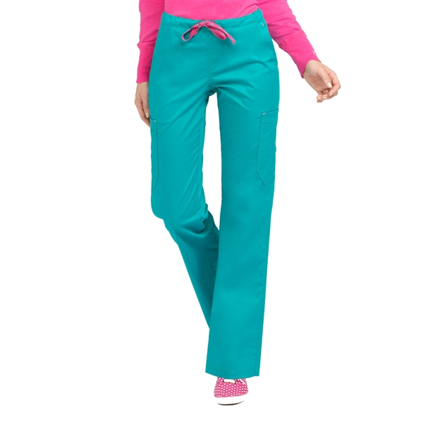 Med Couture MC2 Layla Pant