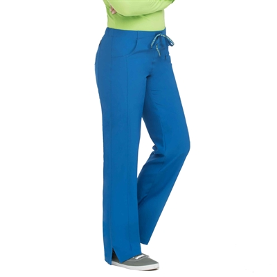 Med Couture Activate Double Shift Pant