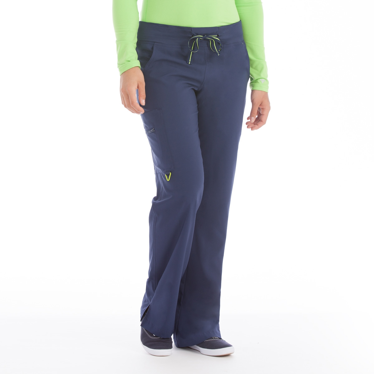 2714466ff30 Med Couture Activate Transformer Cargo Pant