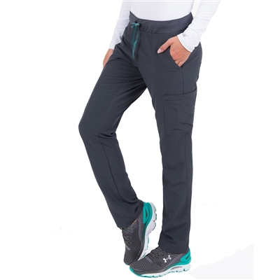 Med Couture Air Oxygen Cargo Pant