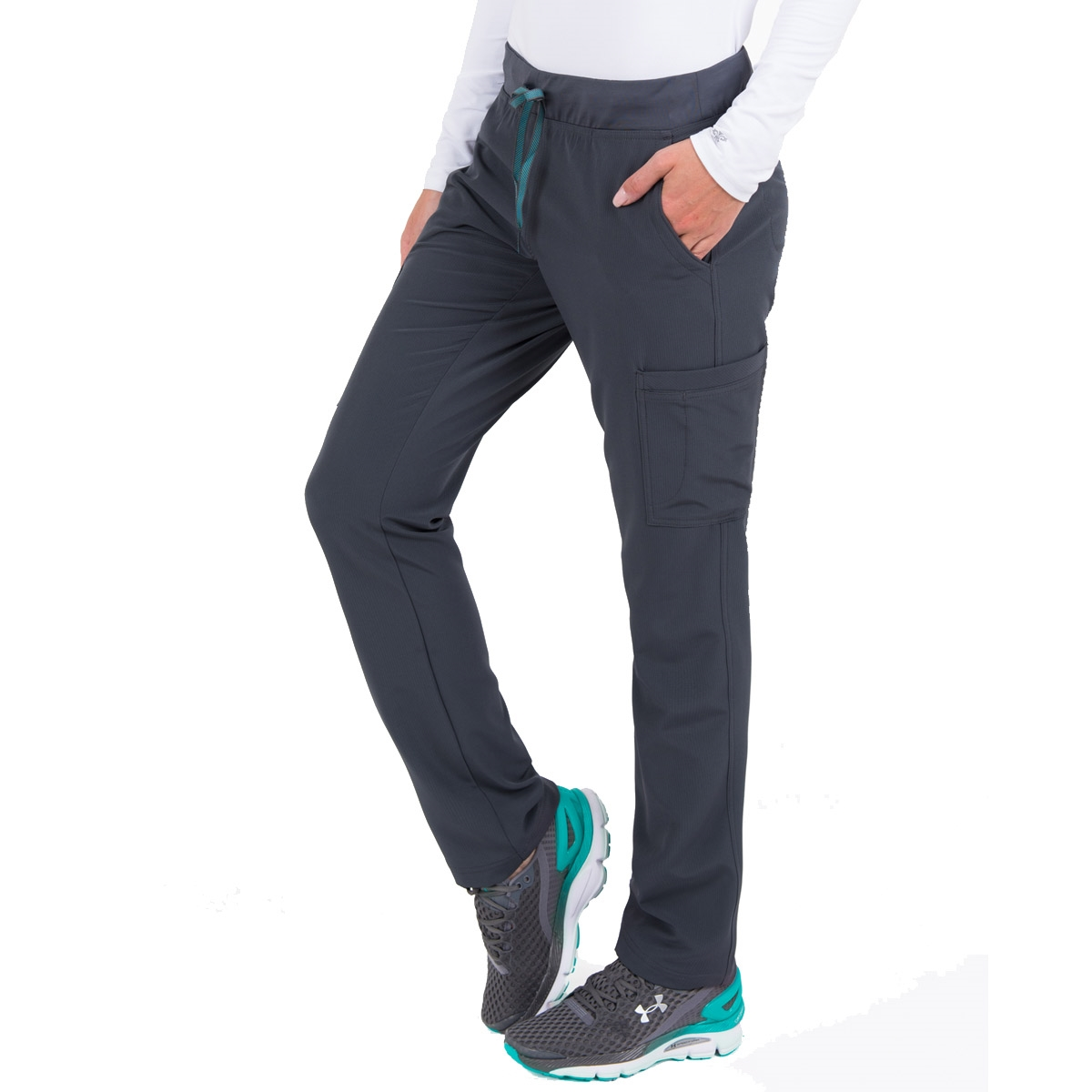 2874def7685 Med Couture Air Oxygen Cargo Pant · View Larger Photo