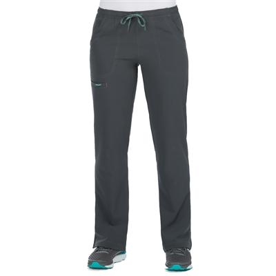Med Couture Air Cloud 9 Cargo Pant