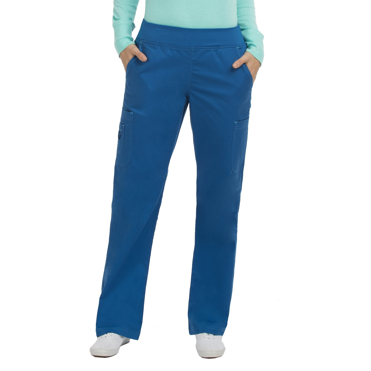 ba1451642e5 Med Couture MC2 Yoga Pant | Shop and Buy Now