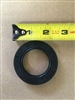 NEW TAR RIVER OIL SEAL FITS MOST BDR DRUM MOWER PART# O5406210