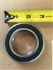 NEW TAR RIVER SEALED BEARING FITS MOST BDR DRUM MOWER PART# 6009-2RS-1