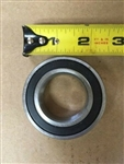 NEW TAR RIVER SEALED BEARING FITS MOST BDR DRUM MOWER PART# 6206-2RS-1
