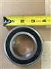 NEW TAR RIVER SEALED BEARING FITS MOST BDR DRUM MOWER PART# 62102RS-1