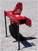 New Dirt Dog 1 Shank HD Subsoiler