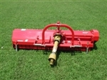 NEW 63 INCH FARM-MAXX FFM-160 FLAIL MOWER