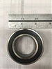 NEW TAR RIVER SEALED BEARING FITS MOST BDR DRUM MOWER PART# A-6007-2RS-1