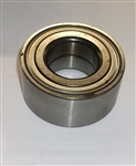 New Pinion Bearing for DMD Fort, MF 22 Morra Disc Mowers