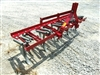 New DHE 9 SK All Purpose Plow,Ripper,Garden
