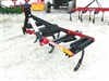 New Dirt Dog 5 SK All Purpose Plow,Ripper,Garden
