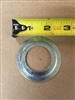 NEW TAR RIVER SEALING RING/COVER FITS MOST BDR DRUM MOWER PART# DM20615