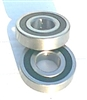 New Fort disc mower Bearing set for pinion gear