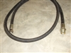New fort - morra complete hydraulic hose