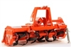 Phoenix T4 Series Value Model 40 Offset Tractor Rotary Tiller